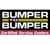 BumperToBumper Certified Service Center