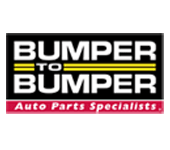 BUMPER TO BUMPER Auto Parts Specialists